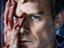 Трейлер «Декстера: Новая кровь»: подросший сын и призраки прошлого