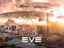 [EVE Vegas 2019] EVE Online — Фанаты игры отправляются в Лас-Вегас