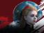 EVE Echoes — Игроки создали коалицию для борьбы с ботами