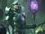 The Elder Scrolls: Legends - Анонсировано новое дополнение