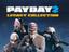 PAYDAY 2 – Анонсирована Legacy Collection