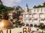 Tropico 6 - Видеодневник разработчиков