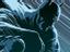 [DC FanDome] Бэт-семья готова положить конец суду Сов: анонс кооперативной Gotham Knights и игровой процесс