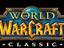 WoW Classic - 10 декабря откроются два новых поля сражений