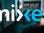 Компания Microsoft объявила о закрытии стриминговой платформы Mixer