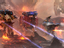 War Robots Remastered - Вышла обновленная версия экшена