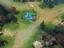 Dota 2 - Valve уменьшает количество ежегодных турниров