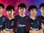 [The International 2019] Virtus.pro проигрывают первый матч плей-офф стадии