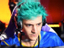 Ninja набрал уже больше 2 млн подписчиков на Mixer