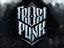 Frostpunk: Console Edition - образцовый порт игры