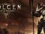 Стрим: Wolcen: Lords of Mayhem - Хороша ли игра?