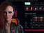 Арт-директор Cyberpunk 2077 ответила на критику внутриигровой вывески с трансвеститом