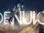 Assassin's Creed Origins - Хакерам удалось полностью вырезать защиту Denuvo из игры