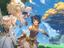 Genshin Impact — Смена курса. Рейтинги игры начали стремительно падать