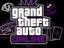 GTA Online – Разработчики раздают по $ 1 млн за вход