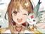 Atelier Ryza 2 - Милейший трейлер в честь релиза RPG