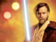 [D23 2019] Сериал об Оби-Ване Кеноби для Disney+ официально анонсирован