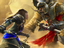 Guild Wars 2 — Приготовьтесь к масштабному апдейту PvP-режимов игры