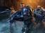 Gears Tactics - Почти полчаса геймплея