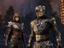 """The Elder Scrolls Online - С выходом обновления 29 начнется """"Преображение героев"""""""