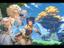 Стрим: Genshin Impact - Опасности Gacha-игр