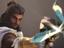 """League of Legends - Акшан присоединился к """"Стражам света"""". В Teamfight Tactics наступило """"Время героев"""""""