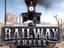Railway Empire - Детали дополнения The Northern Europe