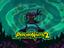 Обзор Psychonauts 2 - новый шедевр от Тима Шафера