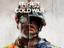 Call of Duty: Black Ops Cold War - 120 кадров в секунду на консолях нового поколения