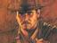 Игра про Индиану Джонса: клон Uncharted или принципиально новое приключение?