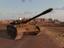 """World of Tanks - Обновление """"Modern Armor"""" добавило в консольные """"танки"""" современную технику"""