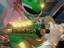 Power Rangers: Battle for the Grid выйдет на ПК 24 сентября