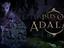 Isles of Adalar – Дебютный трейлер геймплея фентези-RPG с открытым миром