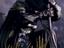 Shadow Arena: из Black Desert в Battle Royale, второе ЗБТ