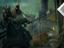 """Новости MMORPG: выход MMORPG по """"Властелину колец"""", стресс-тест Elyon, первые кадры Archeage 2"""