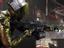 Wolfenstein: Youngblood - В игре будут присутствовать микротранзакции