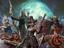Warhammer: Odyssey — Прогулка по Мариенбургу в новом ролике