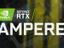 [Слухи] NVIDIA отменила RTX 3080 с 20 Гб и RTX 3070 с 16 Гб