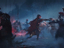[Видео] MMORPG New World — новое open world PvP, безопасная торговля, новые экспедиции
