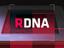 [Слухи] Чип AMD Navi 31 будет состоять из двух чиплетов по 5120 ядер в каждом
