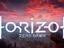 Horizon Zero Dawn - Новый сюжет в комиксах по мотивам игры
