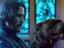 [COVID-19] «Джона Уика 4» и «Телохранителя жены киллера» перенесли на год