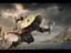 Стрим: Assassin's Creed: Valhalla - Завоевание Англии