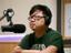 [E3 2019] ProZD озвучит FL4K в Borderlands 3