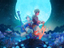 Sea of Stars - Новый тизер-трейлер с улетающими птицами