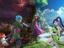 В честь 35-летия франшизы Dragon Quest состоится презентация с возможным анонсированием новой части