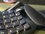 Razer Tartarus Pro: игровой кейпад с аналоговыми оптическими механическими переключателями