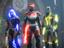 Destiny 2 — Начались Игры Стражей