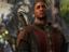 Baldur's Gate III — Вышел патч «Вдохновение, свобода и пацифизм»