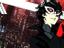 Идеальный для учебы и отдыха LoFi-микс песен из Persona 5, FFXIV и NieR: Automata